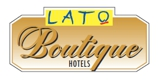 lato boutique