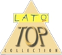 lato top collection